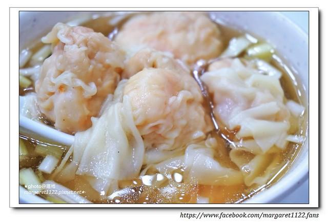 【香港自由行】佐敦美食。街頭米其林