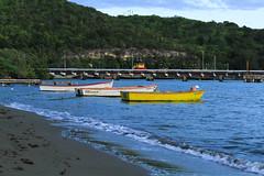 2015 Holiday Vacations - Puerto Rico