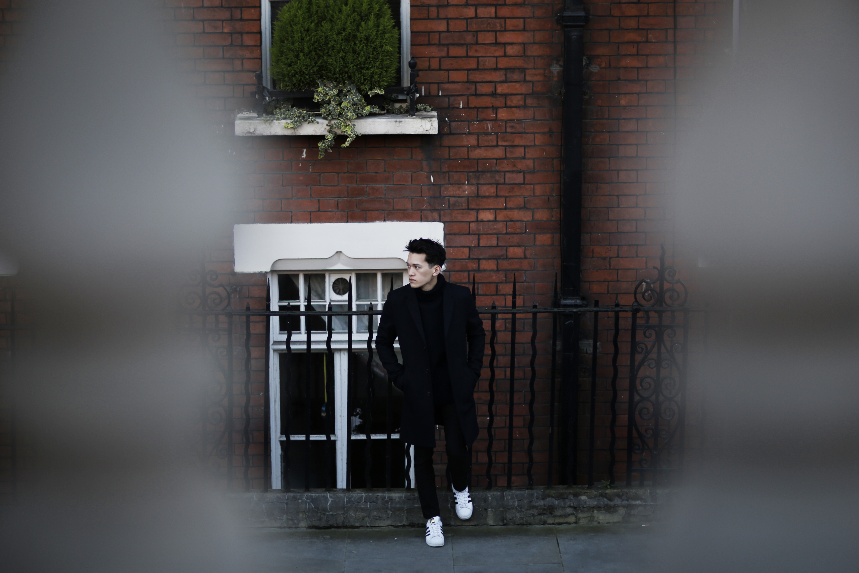 Jordan_Bunker_navy_london_strolls_2