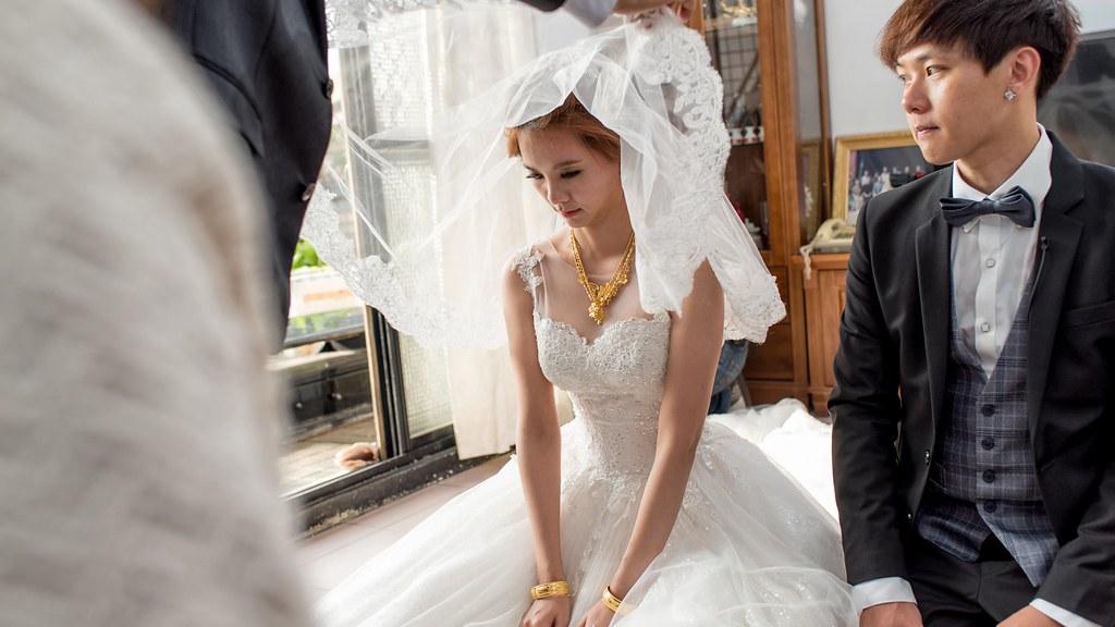 婚攝樂高-婚禮紀錄-057