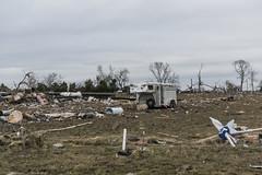 20151226_Tornado_Damage-500-3