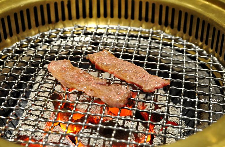 台中燒烤燒肉市場42