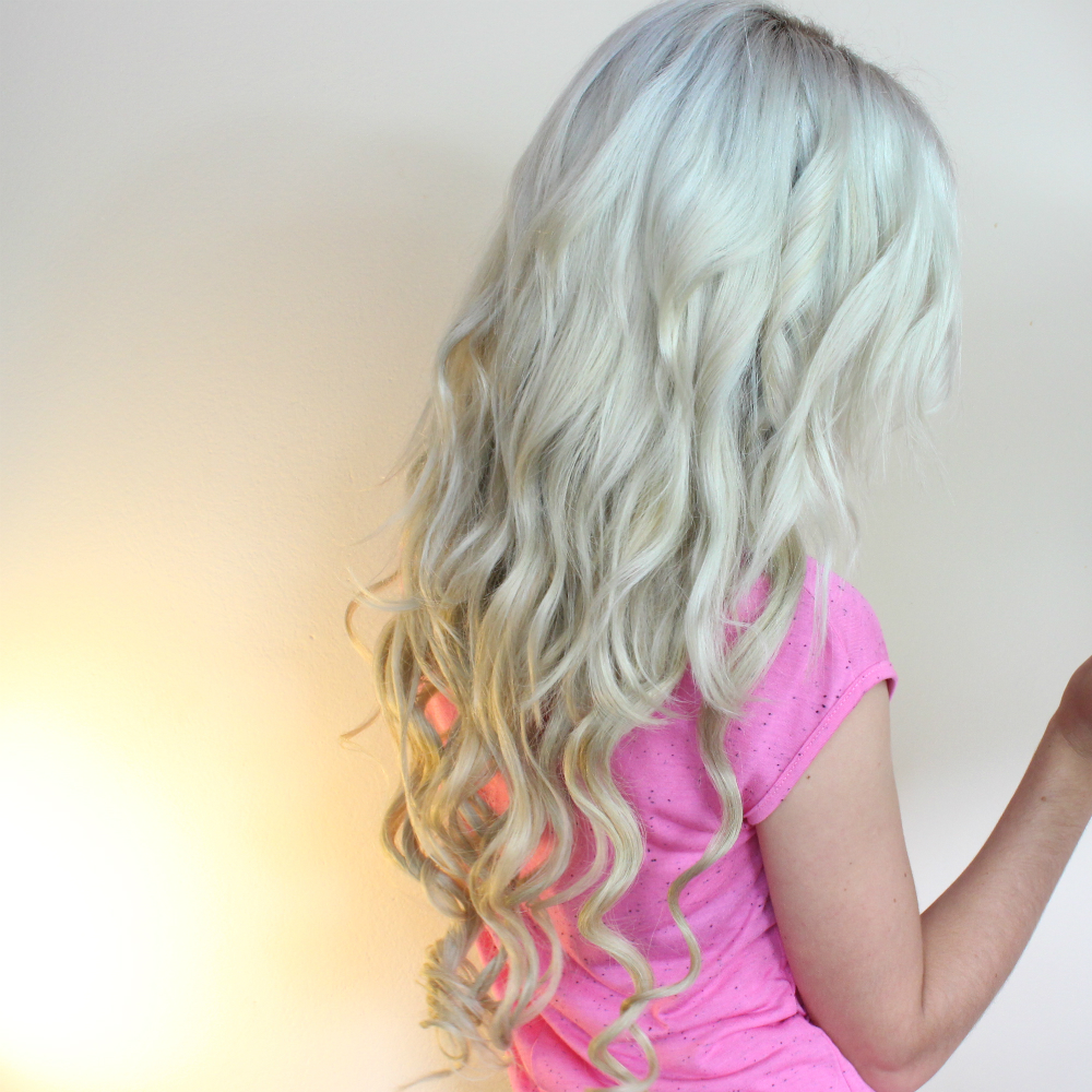 irresistible me hair 03