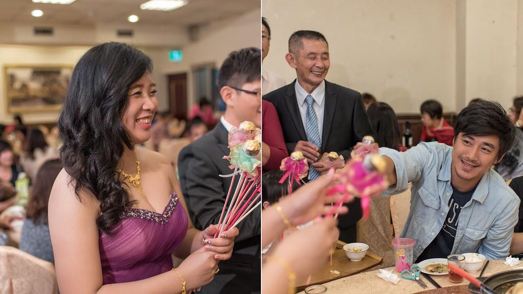 婚攝樂高_婚禮紀錄_033