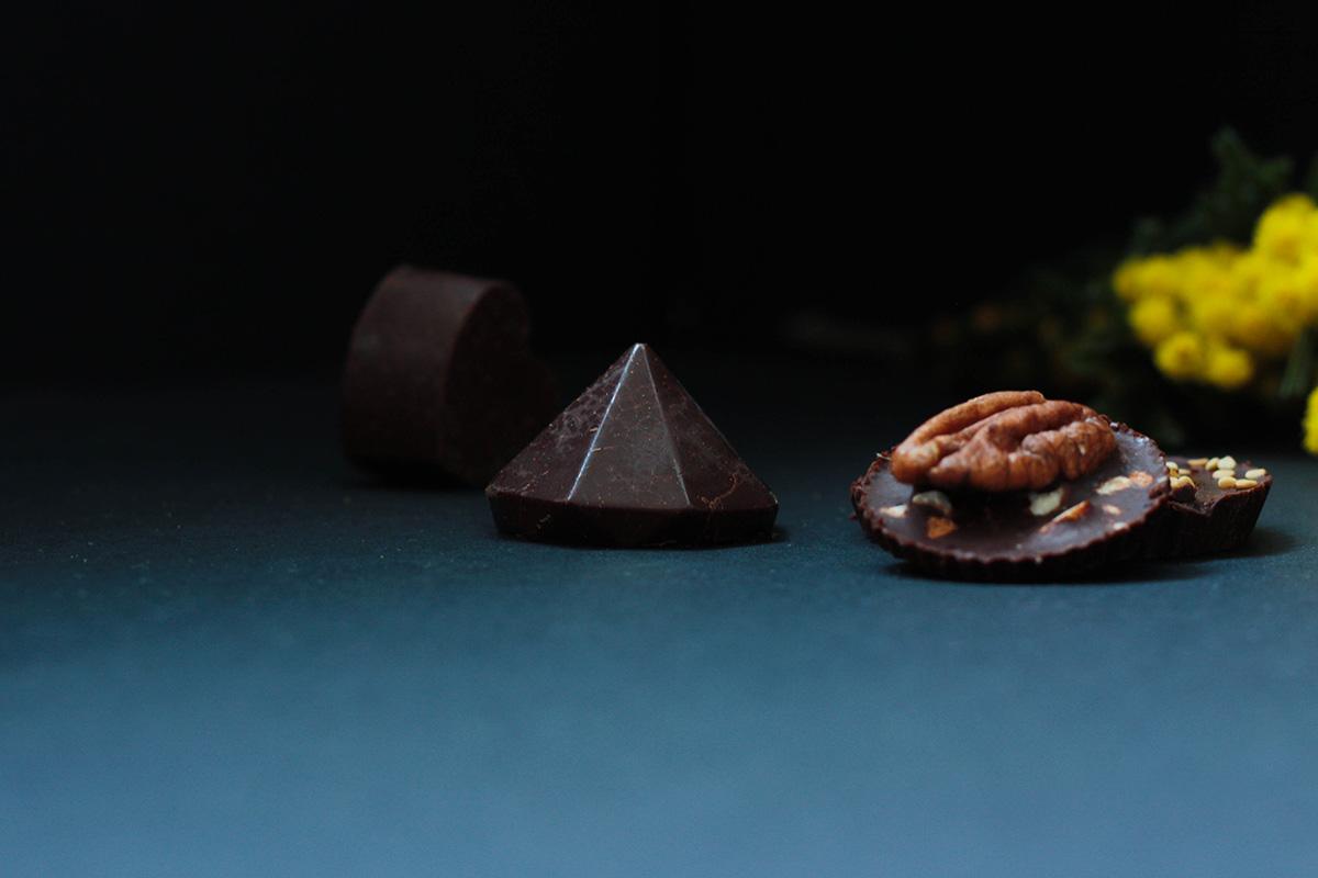 recette-chocolats-maison03