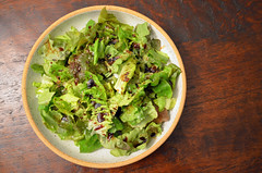 Salad 01.04.16