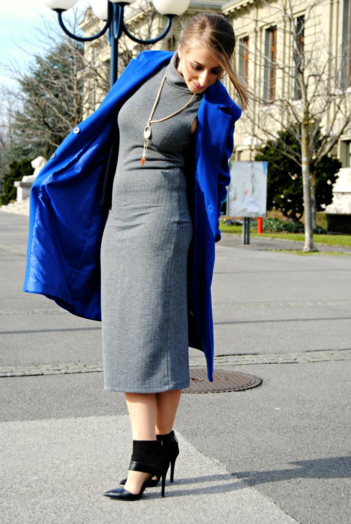 Outfit_OmniabyOlga 0104