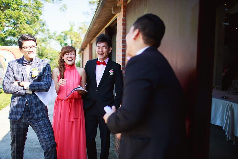 顏氏牧場,後院婚禮,極光婚紗,海外婚紗,京都婚紗,海外婚禮,草地婚禮,戶外婚禮,旋轉木馬_0383