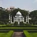 ताज महल by Linus Wärn