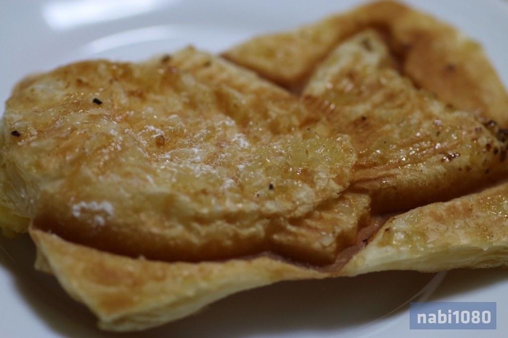 クロワッサン鯛焼き03