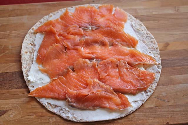 Wraps de salmon www.cocinandoentreolivos.com (3)