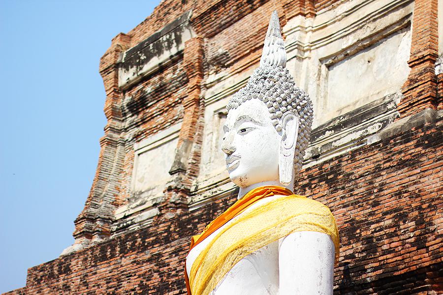 Wat-Yai-Chai-Mongkol_12