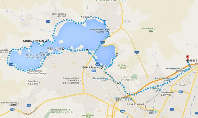 20160116-2123-fuji 5 lakes course.jpg