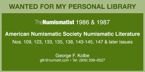 Kolbe Personal Library buying ad 2016-01-24