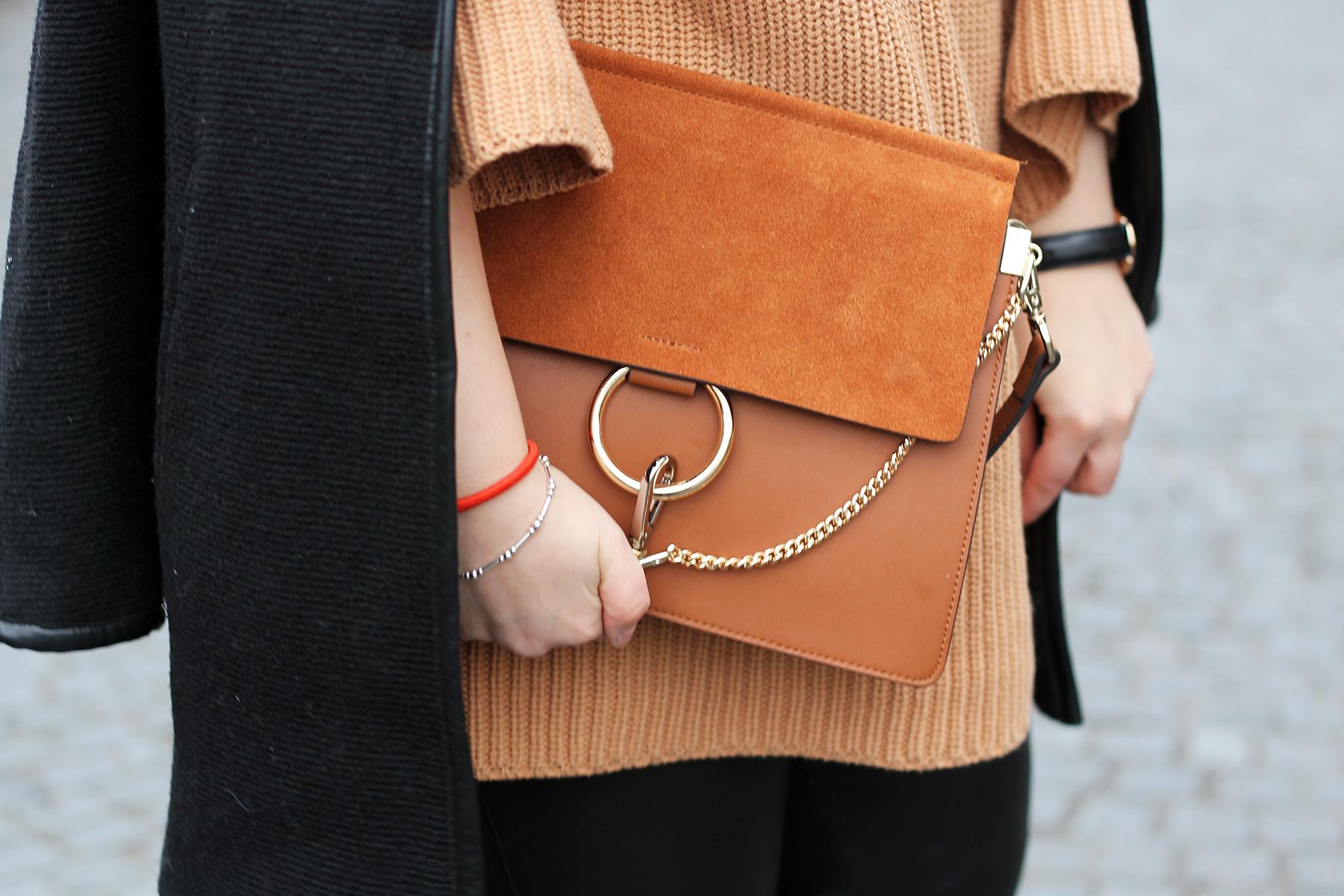 chloe-faye-tasche-bag-lookalike-outfit-look-style-kombieren-fashionblogger
