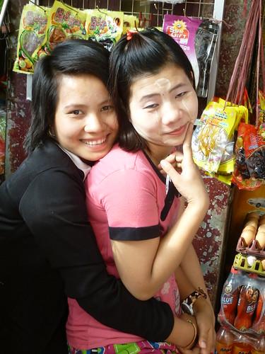 Birmanie-Yangon-Ville (28)