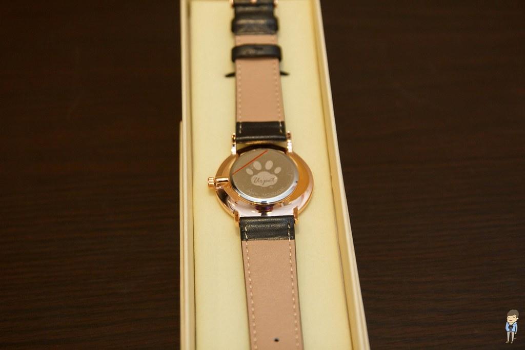 手錶 (20)