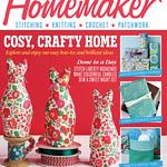 Homemaker Issue 39