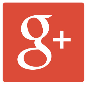 google_plus.svg (2)