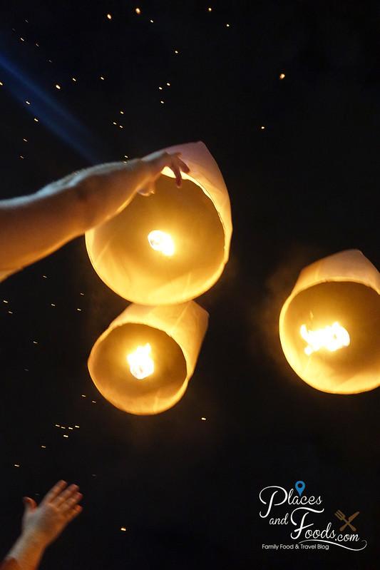 chiang mai yee peng let go
