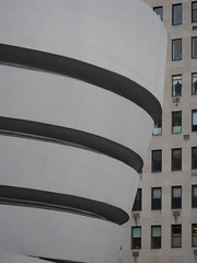 Abstract Guggenheim (2)