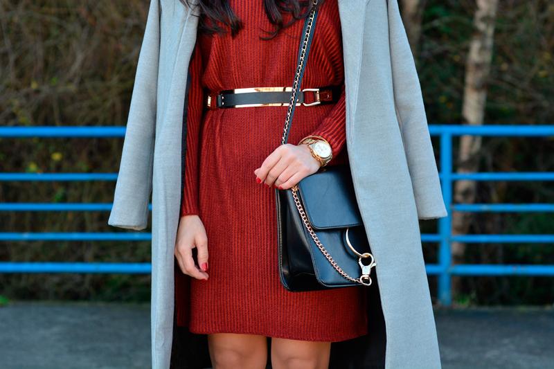 zara_ootd_outfit_shein_grey_coat_heels_10