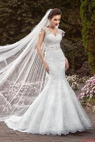 Salon de mariaj Wedding Style > Foto din galeria `Colectia Coffee`