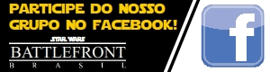 BANNER - grupo no face
