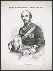 1853 - 1856 Year Godina Jahr Anno