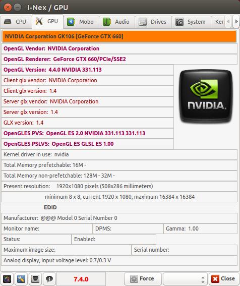 Screenshot-from-2014-12-11-214424