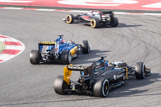 Ferrari F1 Tests (151 de 233)
