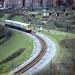 Bristol, Narroways Junction (3), 1976 by Blue-pelican-railway