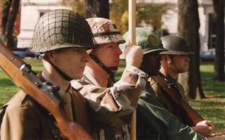01.VeteransDay.Ellipse.WDC.11November1993