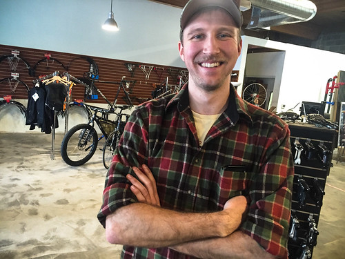 Crank Bike Shop-5.jpg