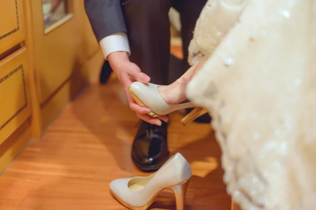 20151230后里東達婚宴會館婚禮記錄 (379)