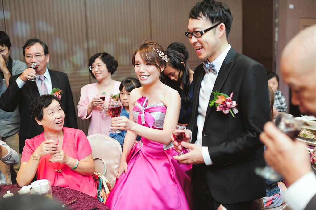 台中婚攝,婚攝,婚攝ED,婚攝推薦,婚禮紀錄,婚禮記錄,婚宴,攝影師,彰化名富
