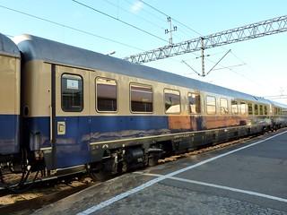 Hansa Express