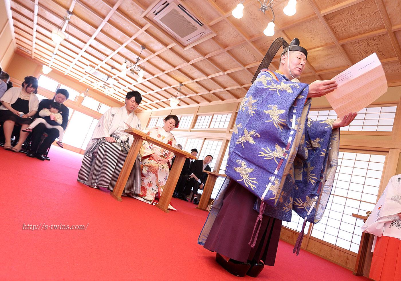 16feb27igarashitei_wedding05