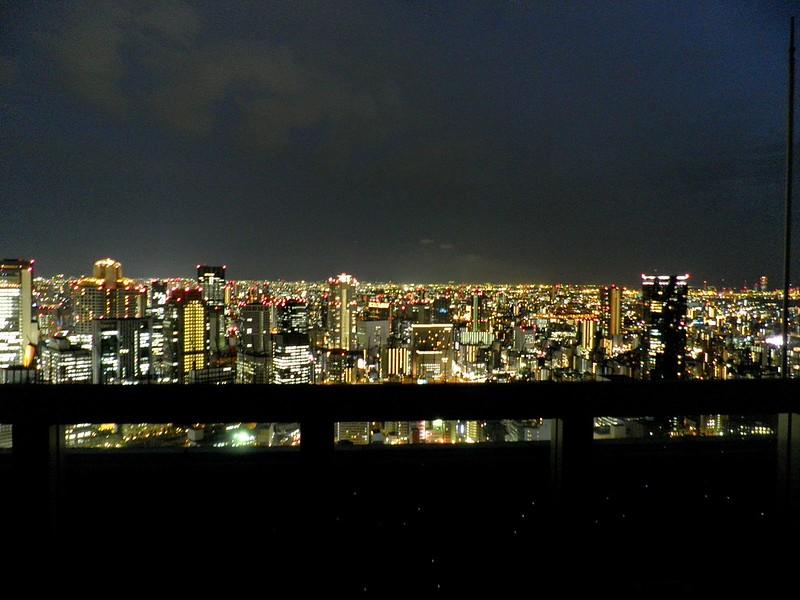Umeda sky_07