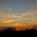 sky.jpg by Daniel Gentsch