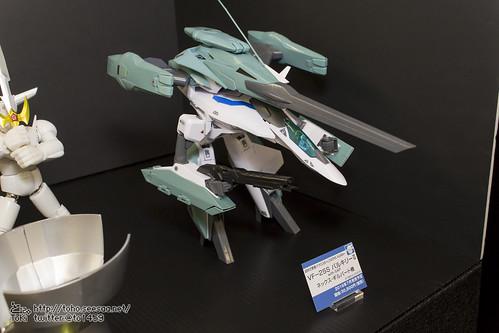 ETPE-57