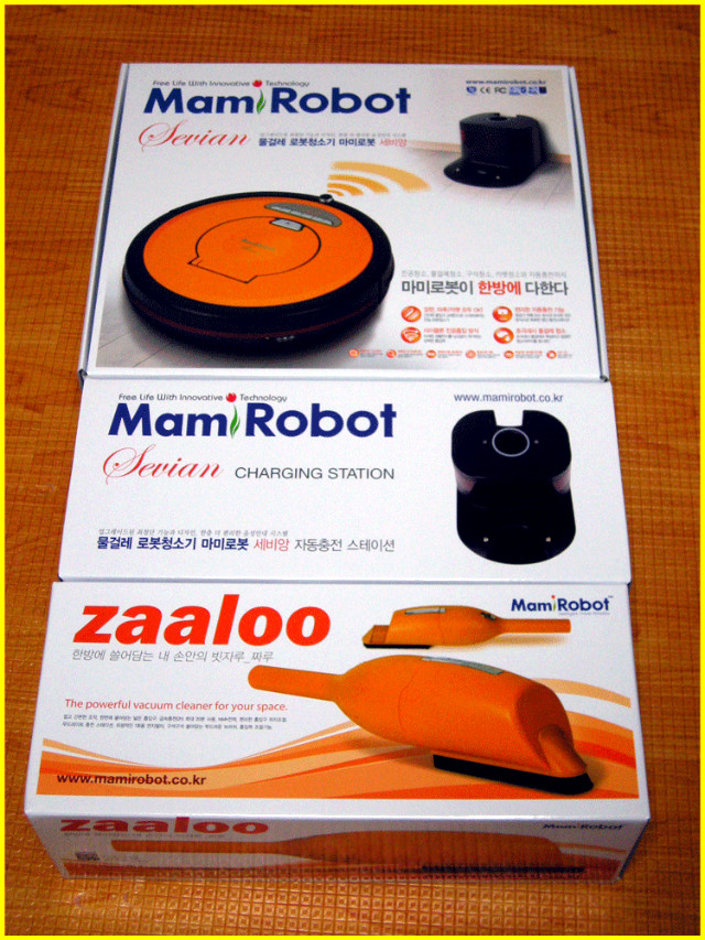 mamirobot4
