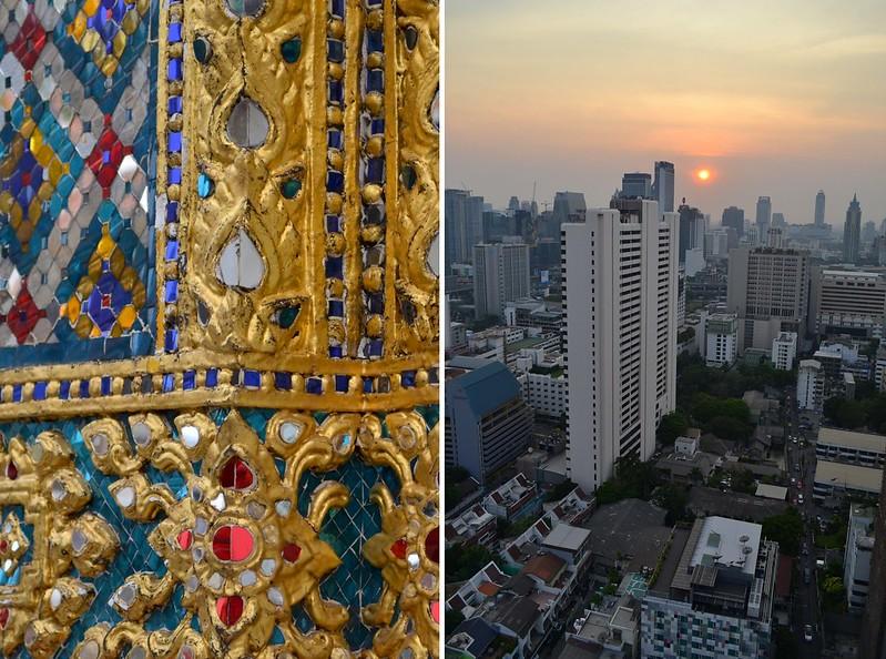 Thaimaa 20166