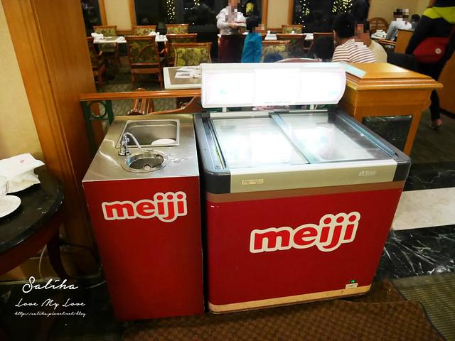 新竹美食餐廳推薦煙波大飯店晚餐自助餐buffet吃到飽 (8)