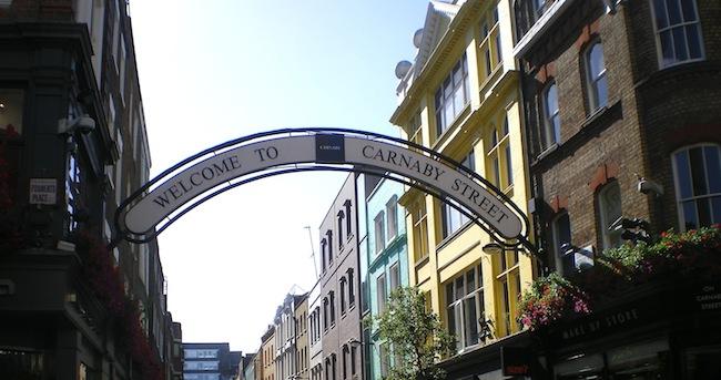 mon_week_end_à_londres_my_london_little_tour_guide_blog_mode_la_rochelle_5