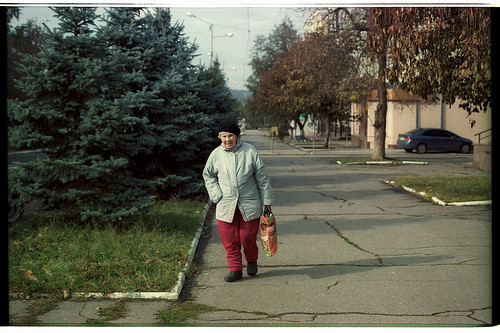 film lomography украина donbass жанр пленка донбасс краматорск kramatosk