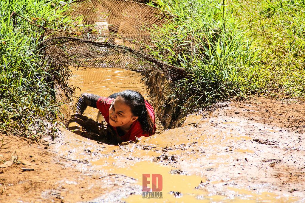 EDnything_Phillip's Sanctuary_Mud Crawl_01