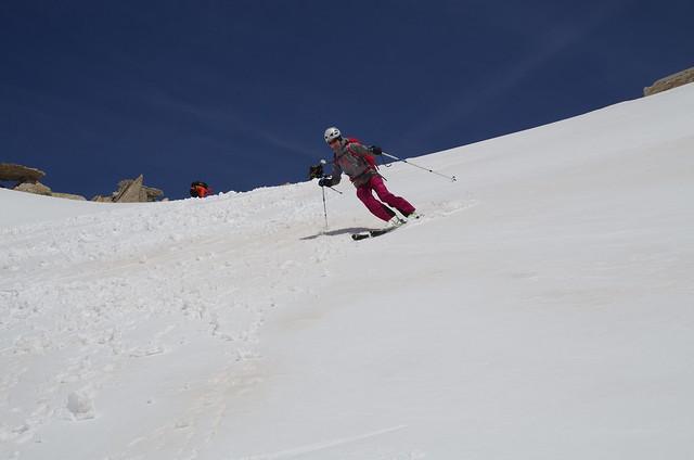 IMGP3926