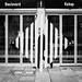 072/366 - Rahmen / Frames by Boris Thaser