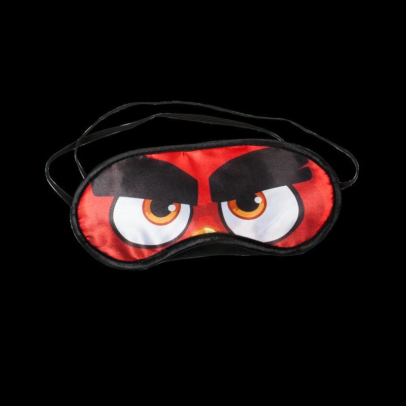 Ab_Movie_Red_Sleeping_Mask